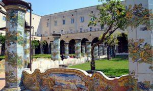 napoli-monastero-santa-chiara