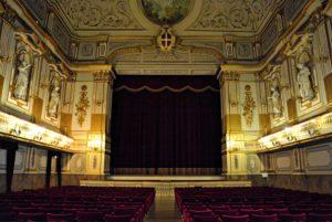 teatrino_di_corte_palazzo_reale_di_napoli_001