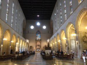 chiesa_santa_chiara