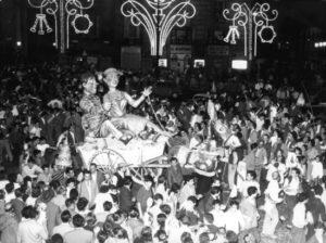 festa-di-piedigrotta-del-1958