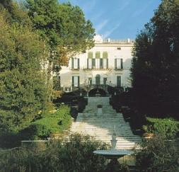 floridiana_villa