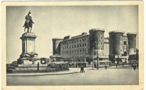 napoli-piazza-municipio-193