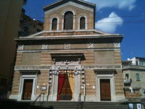 basilica-pontificia-di-san-gennaro-ad-antignano