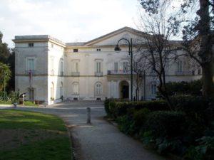 raccontanapoli-villa-floridiana-13