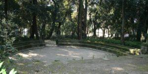 villa_floridiana-teatro-della-verzura