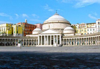 Gli eventi di Maggio più Cool su Napoli e provincia