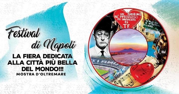 Il Festival di Napoli