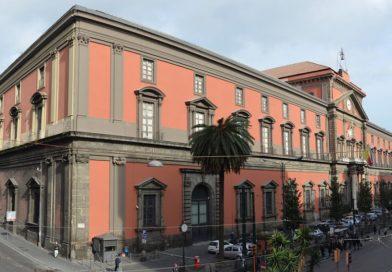 Nuovi Eventi a Napoli e Provincia