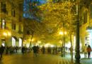 Quartiere Arenella Vomero