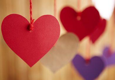 Eventi a San Valentino