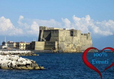 Napoli: tanti eventi interessanti