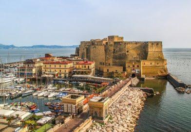 Eventi Napoli e dintorni