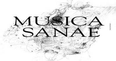 Musica Sanae – festival su musica e medicina