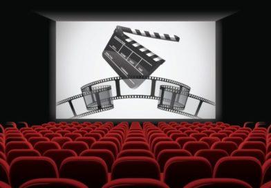 Cinema all'aperto sotto le stelle per l'estate 2019 ex base Nato di Bagnoli