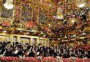 Concerti di Capodanno a Napoli