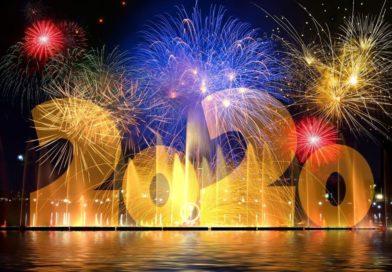 Capodanno 2020 a Pozzuoli con Edoardo Bennato e Rocco Hunt