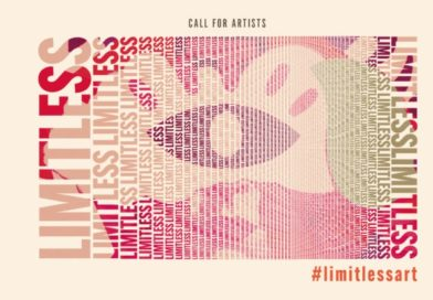 Limitless – Digital Exhibition